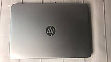 "Ноутбук 14"" HP EliteBook 840 G3 (i5-6300U 4x3.00Ghz\ 8Gb DDR4 2400Mhz\ m.2 256GB\ Intel HD 520/1920x1080), фото 2"