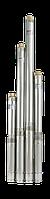 Скважинный электронасос 75SWS 1.2-60-0.45, фото 1