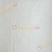 Мебельная искусственная кожа Truva kombin ( Трува комбин) 101 (производитель APEX)