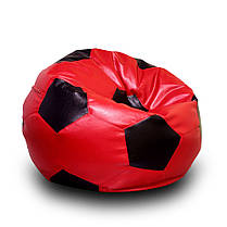 Кресло мешок мяч Экокожа, фото 2