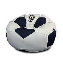 Кресло мешок мяч Экокожа, фото 3