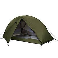Палатка Ferrino Nemesi 2 Olive Green (91167LOOFR)