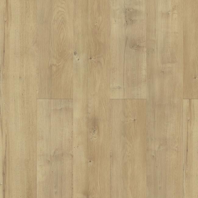 Вінілове покриття Grabo Plankit Reed