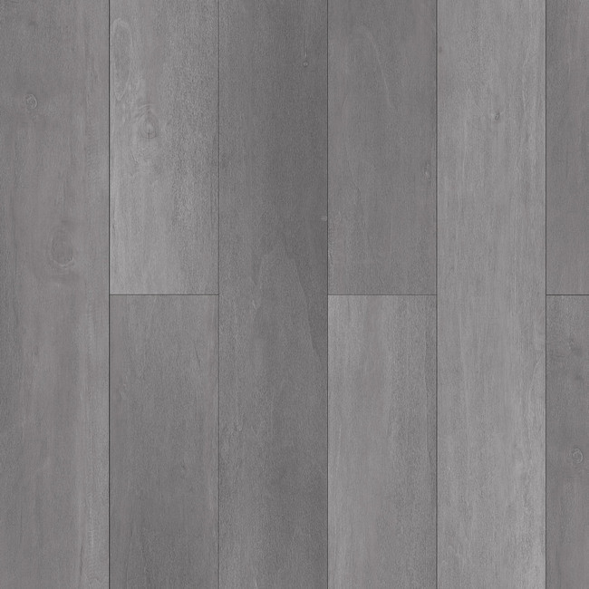 Вінілове покриття Grabo Plankit Roslin