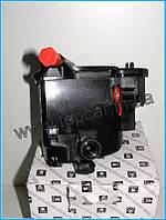 Фільтр паливний Citroen Berlingo 1.6 HDi 08 - CITROEN ОРИГІНАЛ 1901.95