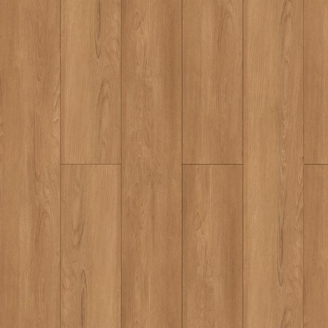 Вінілове покриття Grabo Plankit Sansa