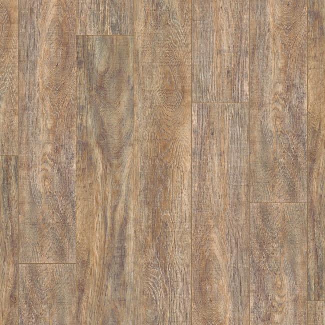 Вінілове покриття Grabo Plankit Stark