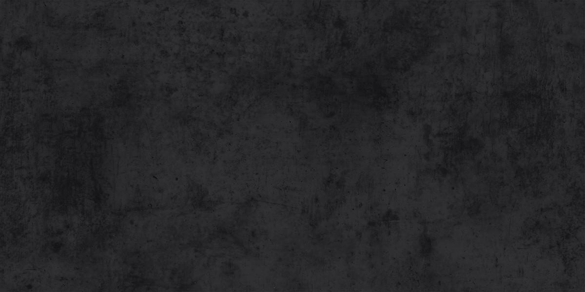 Вінілове покриття Grabo Plankit Stone Cassel