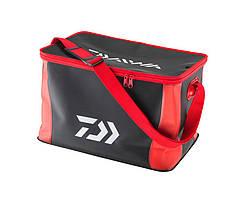 Сумка Daiwa EVA Bag Foldable M