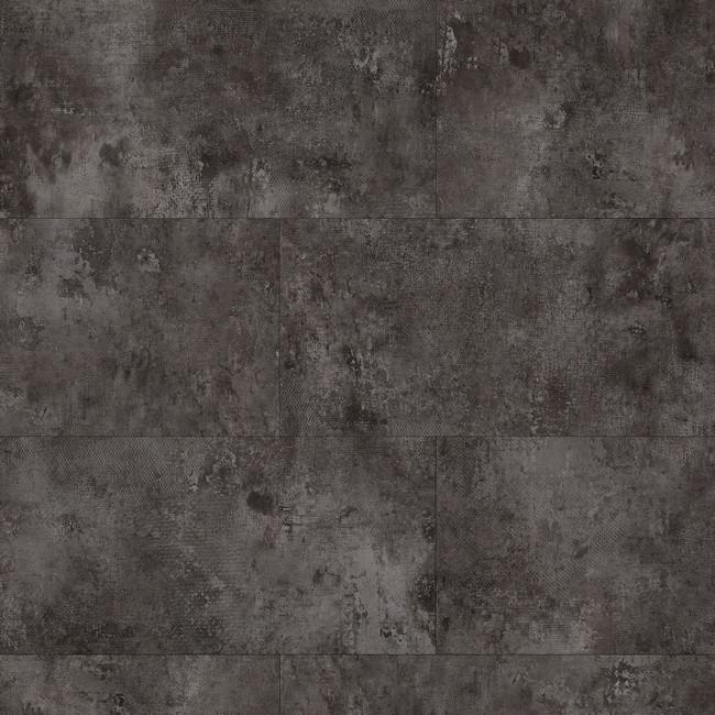 Виниловое покрытие Grabo Plankit Stone Euron