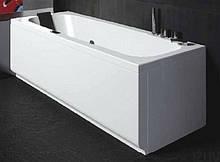 Гидромассажная ванна AM.PM Tender F1, W45W-170-070W1F, 1700х700х858 мм