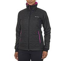 Куртка Quechua Toplight женская S