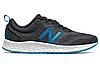 Оригинальные  мужские кроссовки для бега New Balance Fresh Foam Arishi v3 (MARISCT3)