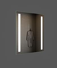 Зеркало LED (60*80*3см) VZ-D52