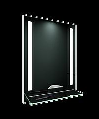 Зеркало LED (60*80*3см) VZ-D53