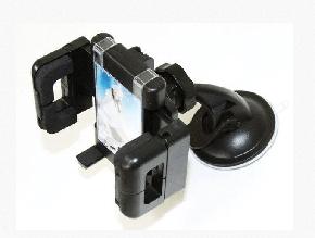 Держатель мобильного телефона, модель WX- 017 черный
