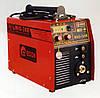 Сварочный полуавтомат Edon MIG-308 2 в 1 MIG-308