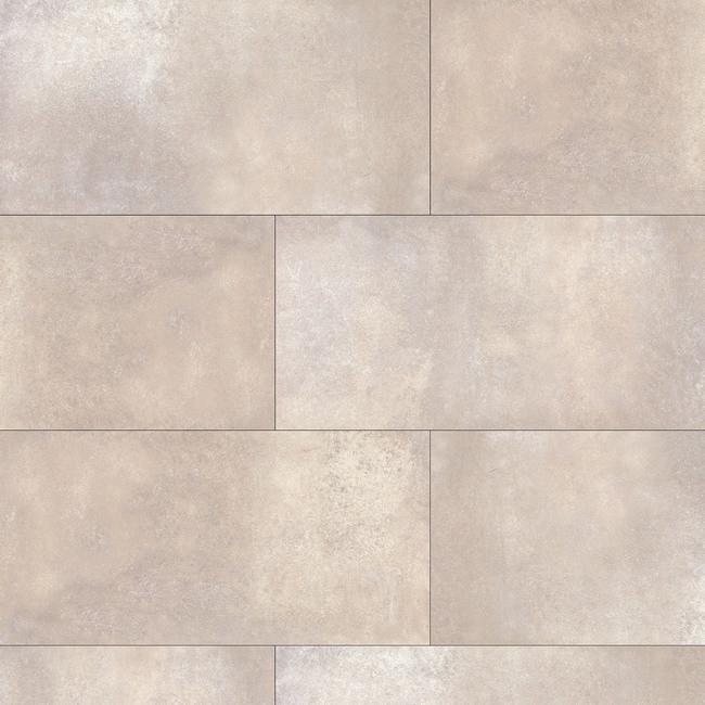 Вінілове покриття Grabo Plankit Stone Myrcella