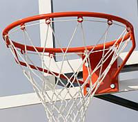 Кольцо баскетбольное простое Basketbal Ring 45 см (SS00060)