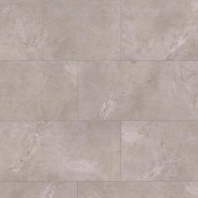 Вінілове покриття Grabo Plankit Stone Nymeria