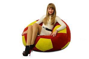 Футбольное кресло Флок, фото 2