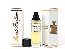 Парфумована вода унісекс Morale Parfums  Emythist  30 мл