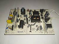 Блок живлення (Power Board) PCB:MIP550D-DX2 для телевізора Sharp, фото 1
