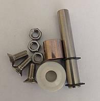 Ремкомплект відра хлібопічки Bifinett KH7111, фото 1