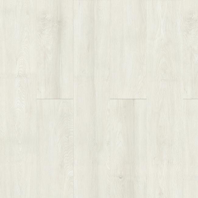 Вінілове покриття Grabo Plankit Targaryen