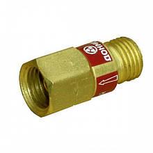"""Фільтр гасовий (дизельний фільтр) """"ДОНМЕТ"""" 608"""