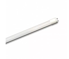 Светодиодная линейная EUROLAMP LED Лампа NANO T8 18W 4000K