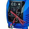 Инверторный бензиновый генератор Weekender D3500i (3,5 кВт), фото 7