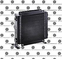 SS240100A-P Теплообмінник гідравлічний 220V