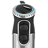 Занурювальний блендер Scarlett SC-HB42F50 1000 Вт 5 швидкостей, фото 5