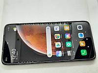 Xiaomi Redmi Note 9 Pro 6/64GB Interstellar Grey #1551ВР