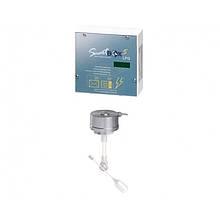 Вимірювач рівня газу та контрольований облік SMARTBOX 5 LPG PRO