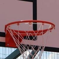 Кольцо баскетбольное усиленное Basketbal Ring 45 см (SS00061)