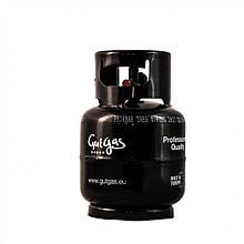 Газовий балон GUTGAS 7,2 л