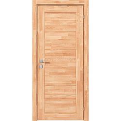 Міжкімнатні двері Rodos Wood Mix Master