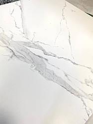 Avenzo Silver F P 600x1200 R Mat