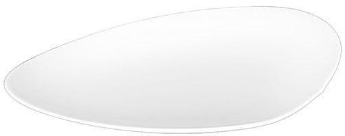 Блюдо керам. трикутне 33,5см №WL-992797/Wilmax/