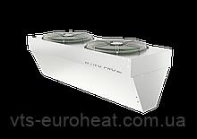 Промышленная воздушная завеса без нагревателя WING PRO C150