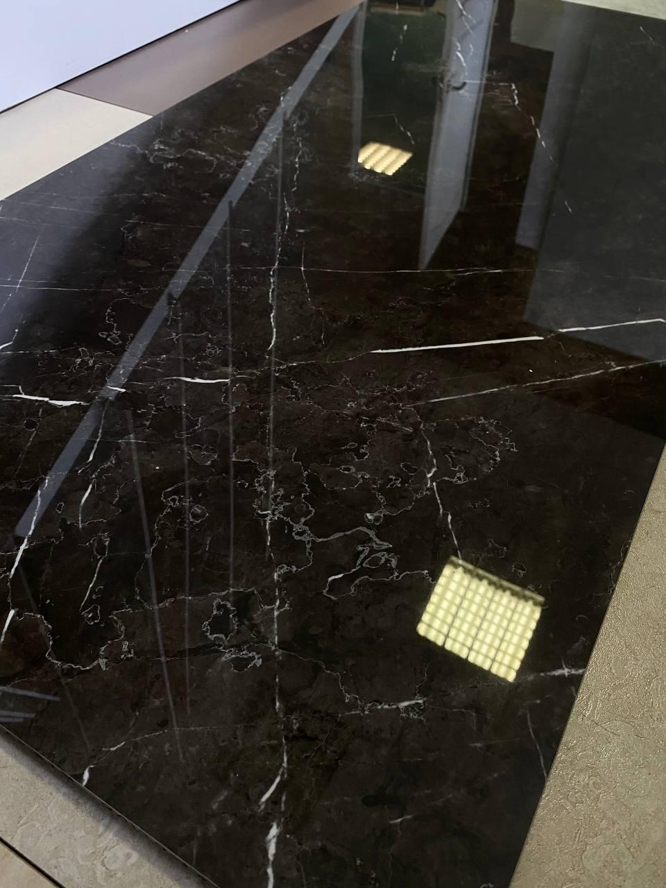 Marmolino Black F P 595x1190 R Full Lappato