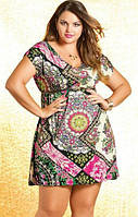 Женское платье (сарафан блузка юбка туника платье миди летнее платье спортивный костюм пиджак топ и штаны)