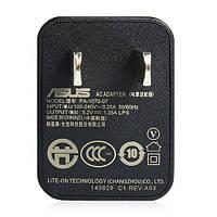 Зарядное устройство для Asus Zenfone 1350 mAh Black