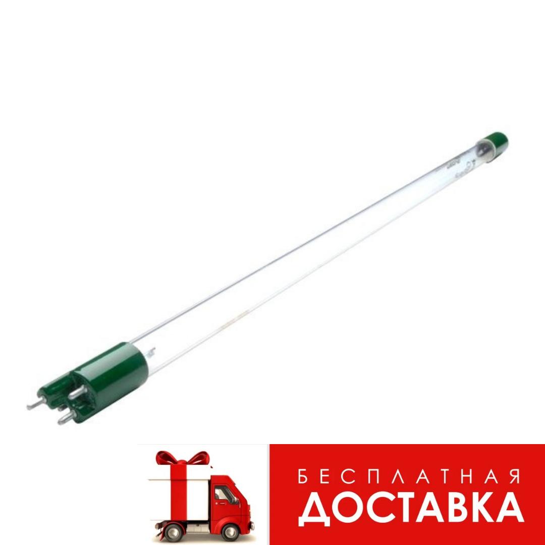 Змінна лампа для води Sterilume R-Can S64RL VIQUA (Sterilight)