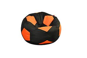 Кресло мяч Оксфорд, фото 2