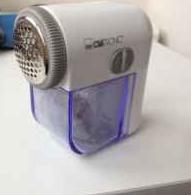 Машинка для удаления катышков CLATRONIC MC 3240, фото 2