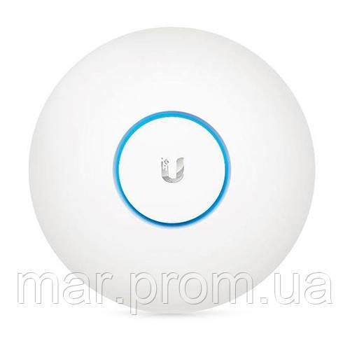 Точка доступу Ubiquiti - UAP-AC-PRO