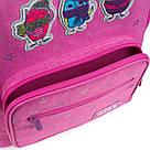 Школьный ортопедический рюкзак Kite Education Better together K21-770M-3, фото 9